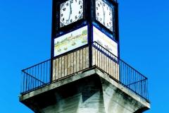 Torre_del_Reloj_Coria_del_Rio