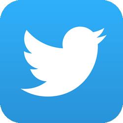 twitter webcoriadelrio